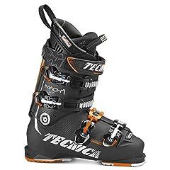 Tecnica Mach1 100 LV Ski Boots 26.5