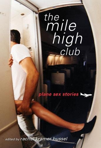 Sex on the plane nake picture 282