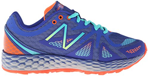 De New green Running B Wt980 Blau Balance Blue Mujer bg Zapatillas Para gIxqIUr