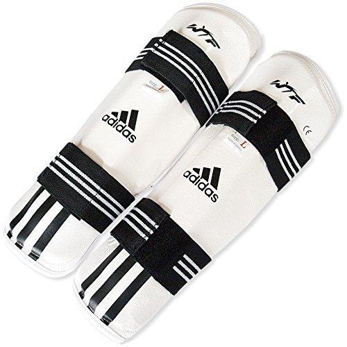 adidas Taekwondo Shin Protector