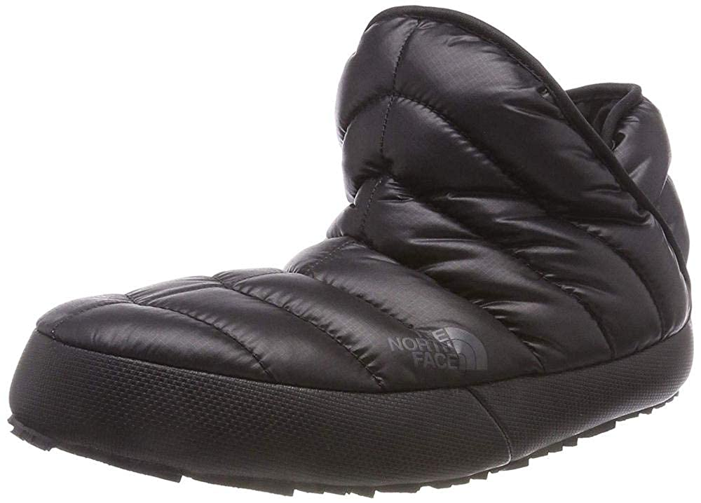 TALLA 37 EU. The North Face Thermoball Traction, Botas de Nieve para Mujer