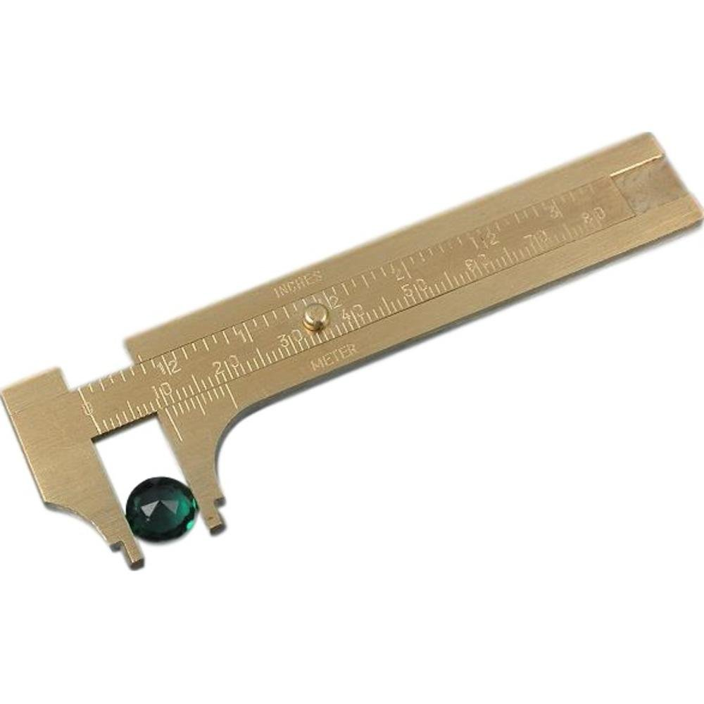 Best Rated In Sewing Tape Measures Rulers Helpful Customer - Free handyman invoice template online bead stores