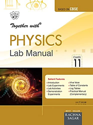 amazon in buy together with physics lab manual class 11 book online rh amazon in Uqu Physics Lab Manual Physics Lab Manual Loyd PDF