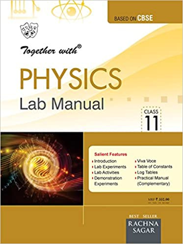 Textbook pdf physics comprehensive