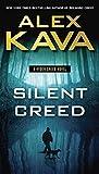 Silent Creed (A Ryder Creed Novel)