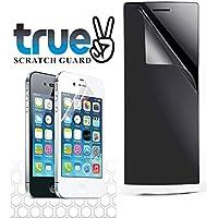 TRUE Clear Screen Guard For Redmi Note 7 Pro