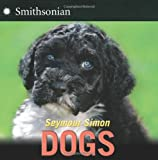 Dogs, Seymour Simon, 0064462552