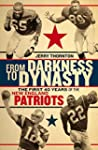 From Darkness to Dynasty: The First 4...