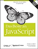 img - for Das Beste an JavaScript book / textbook / text book