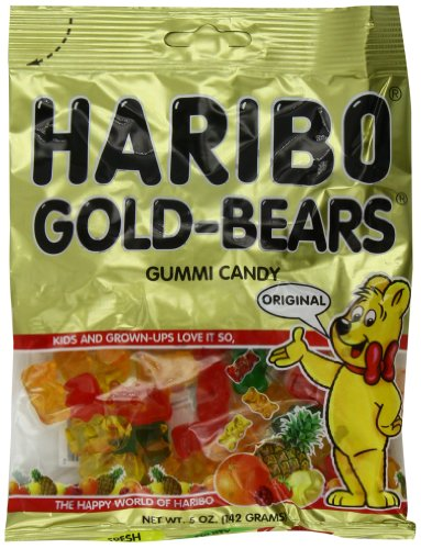 haribo-gummi-candy-original-gold-bears-5-ounce-bags-pack-of-12