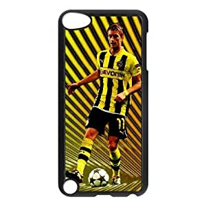 For Samsung Galaxy Note 3 Cover Phone Case Neymar F5D8083