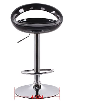 Barstools And Chairs YXGH  Bar Stool High Rise Home Stool Chair Lift (Color