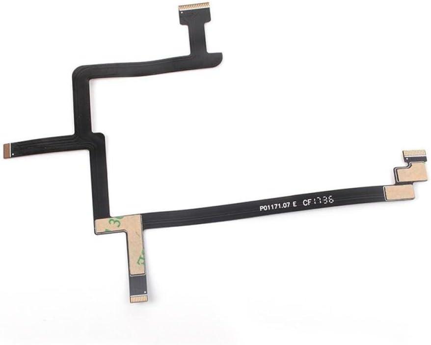 Flexible Gimbal Flat Cable para DJI Phantom 3 SE