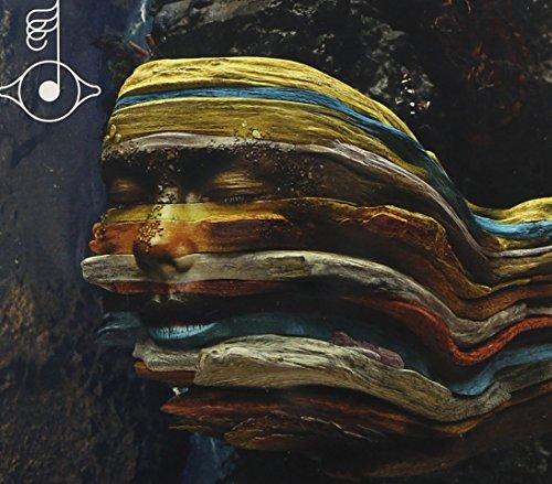 CD : Bjork - Bastards (CD)