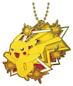 SK Japan Pokemon Llavero Mystery Box (1 Random): Amazon.es ...