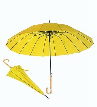Carom Tuch,Paraguas sombrillas sombrillas paraguas paraguas paraguas sombrillas,Golpee el paño,105cm