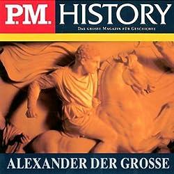 Alexander der Große (P.M. History)