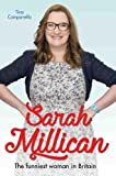 Sarah Millican - The Queen of Comedy