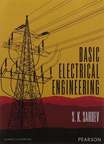 basic electrical engineering - 8