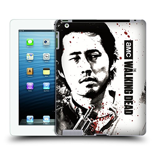 official-amc-the-walking-dead-reload-gore-hard-back-case-for-apple-ipad-3-4