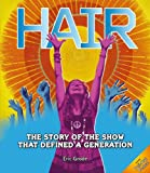 Hair, Eric Grode, 0762441283