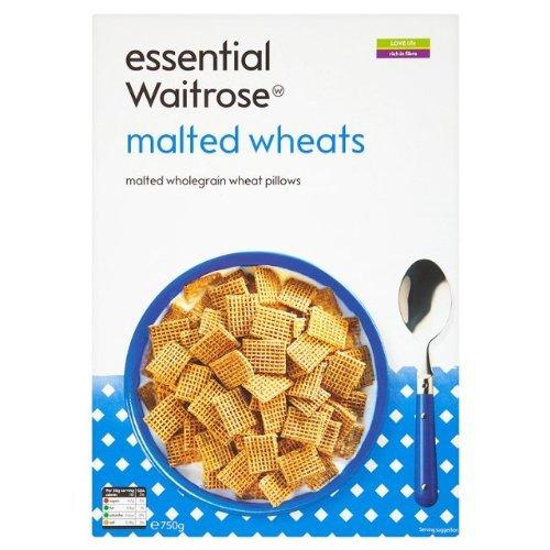 british cereal - 4