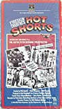Firesign Theatre's Hot Shorts [VHS]