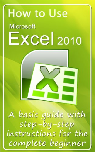 Download How to Use Microsoft Excel 2010 Pdf