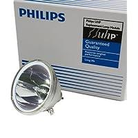 Samsung BP96-00224C/D/F/J Lamp in Housing