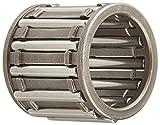 Hot Rods WB129 Wrist Pin Bearing