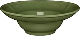 product image for Homer Laughlin Signature Bowl Sage