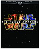 #9: Star Wars: The Force Awakens (Blu-ray/DVD/Digital HD)