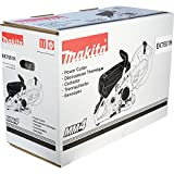 Makita EK7651H 14-Inch MM4 4 Stroke Power Cutter