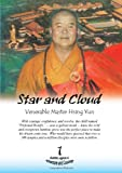 Star and Cloud, Zheng Wen, Madelon Wheeler-Gibb (Translator), 0971561249