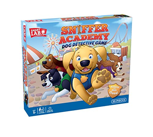 scratch and sniff board game - 8