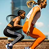 adidas Women's Superlite Relaxed Adjustable