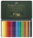 by Faber-Castel (25)  Buy new: $58.05 59 used & newfrom$52.19