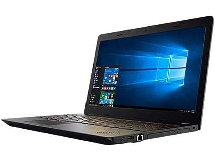 Lenovo ThinkPad E570 15 6