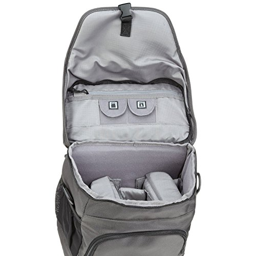 shoulder Funda B Mm Tirante Case 230 170 Samsonite Mm Gris Marca Cualquier 270 Fresh lite Foto xTnHHAfg