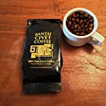 Kopi-Luwak-Bantai-Pure-Organic-Shade-Grown-Civet-Coffee-Whole-Medium-Roast-Robusta-Beans-Roasted-in-the-USA-Imported-from-the-Philippines-4-Ounces