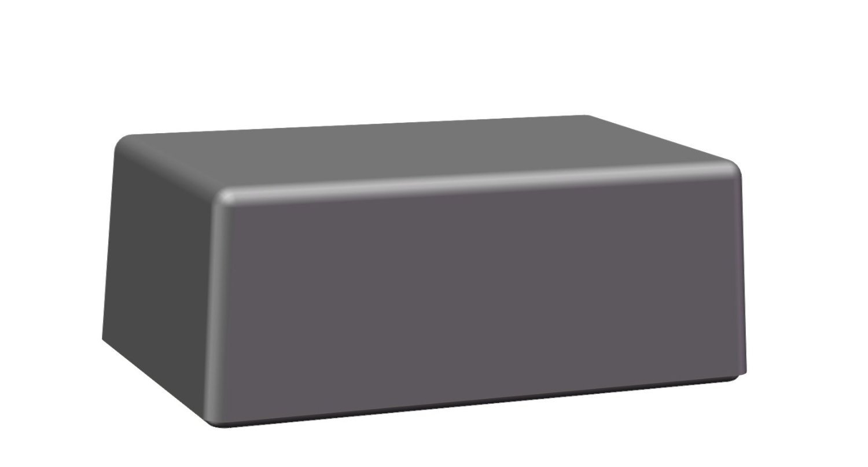Balanced Body Moon Box Lite