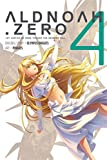Aldnoah.Zero Season One, Vol. 4