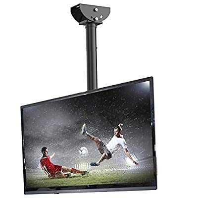 Top 5 Best Flip Down Tv Mounts For Your Money Best Tv Mount