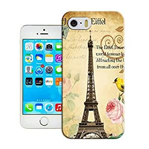 LarryToliver Fashion Customizable Other patterns Mobile Phone Case for iphone 5/5s Cover