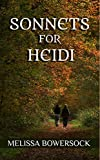 Sonnets for Heidi