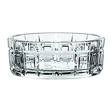 Marquis by Waterford Crosby Bottle Coaster, Clear