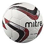 Mitre Vandis Match Ball