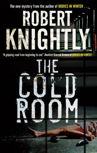 Cold Room, The