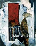 John Walker : Collage, Ashton, Dore, 0976239515