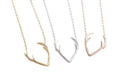 Fashion Necklaces for Teens